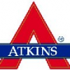 Thumbnail image for Atkins Diet Review