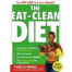 Thumbnail image for The Eat-Clean Diet Review