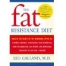 Thumbnail image for The Fat Resistance Diet Review