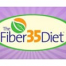 Thumbnail image for The Fiber 35 Diet Review