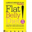 Thumbnail image for Flat Belly Diet Review