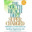 Thumbnail image for South Beach Diet Supercharged Review
