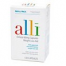 Thumbnail image for Alli Review