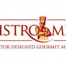 Thumbnail image for Bistro MD Diet Delivery Review