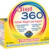 Thumbnail image for Diet 360 Review