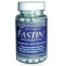 Thumbnail image for Fastin Review