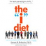 Thumbnail image for The iDiet Review