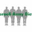 Thumbnail image for Israeli Army Diet Review