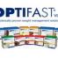 Thumbnail image for OPTIFAST Review