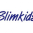 Thumbnail image for Slimkids Review