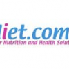Thumbnail image for Diet.com Review
