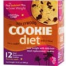 Thumbnail image for Hollywood Miracle Diet Cookies Review