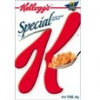 Thumbnail image for Special K Diet Review