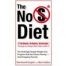 Thumbnail image for No S Diet Review