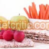 Thumbnail image for The Vegan Diet Review