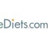 Thumbnail image for eDiets.com Review