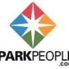 Thumbnail image for SparkPeople Review
