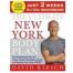 Thumbnail image for Ultimate New York Body Plan Review