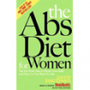 Thumbnail image for ABS Diet for Women Review