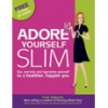 Thumbnail image for Adore Yourself Slim Review