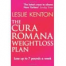 Thumbnail image for Cura Romana Weightloss Plan