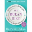 Thumbnail image for Dukan Diet Review