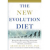 Thumbnail image for New Evolution Diet Review