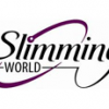 Thumbnail image for Slimming World Review