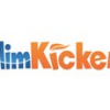 Thumbnail image for SlimKicker.com Review