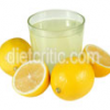 Thumbnail image for The Master Cleanse Diet Review