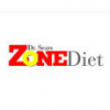 Thumbnail image for Zone Diet Review
