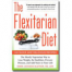 Thumbnail image for Flexitarian Diet Review