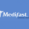 Thumbnail image for Medifast Diet Review