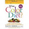 Thumbnail image for What Color is Your Diet Review