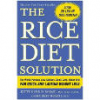Thumbnail image for The Rice Diet Review