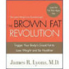 Thumbnail image for Brown Fat Revolution Diet Review
