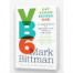 Thumbnail image for VB6 Diet Review