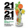 Thumbnail image for Martha's Vineyard Diet Detox Review