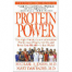 Thumbnail image for Protein Power Review