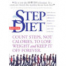 Thumbnail image for The Step Diet Review