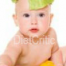 Thumbnail image for Baby Food Diet Review