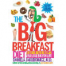 Thumbnail image for Big Breakfast Diet Review