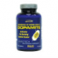Thumbnail image for Dopamite Review