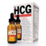 Thumbnail image for hCG Diet Review