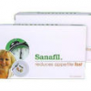 Thumbnail image for Sanafil Review