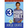Thumbnail image for The 3-Hour Diet Review