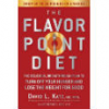 Thumbnail image for The Flavor Point Diet Review