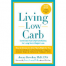 Thumbnail image for Living Low-Carb Review