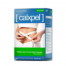 Thumbnail image for Calxpel Review