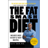 Thumbnail image for The Fat Smash Diet Review